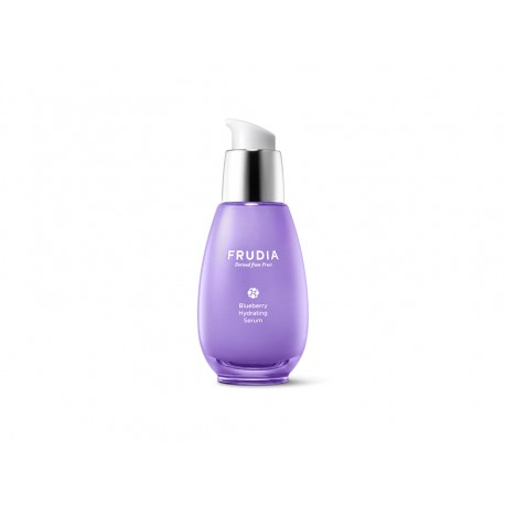 FRUDIA BLUEBERRY SERUM