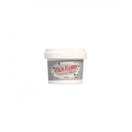 APIEU PACK FLURRY COOKIE AND CREAM