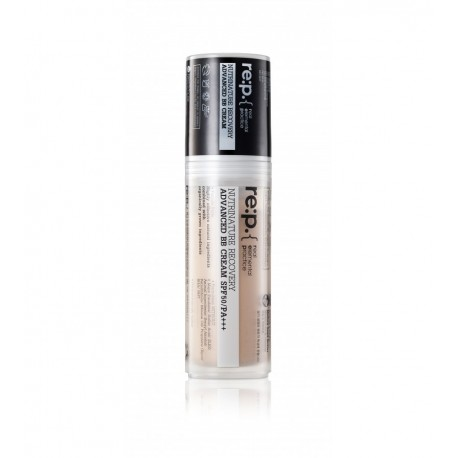 NEOGEN RE:P NUTRINATURE RECOVERY ADVANCE BB CREAM SPF 50 PA+++