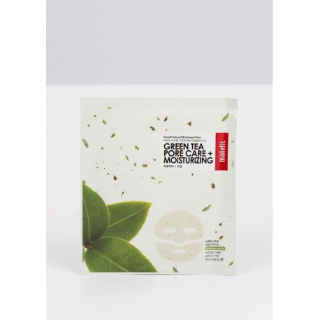 MANEFIT GREEN TEA PORE CARE MOISTURIZING HIDROGEL