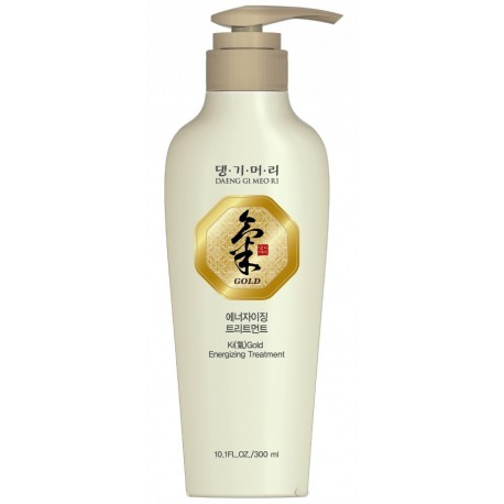 DOORI KI GOLD ENERGYZING CONDITIONER