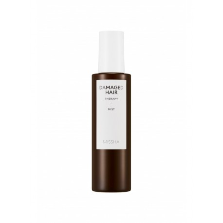 MISSHA DAMAGED HAIR THERAPY MIST 200 ML