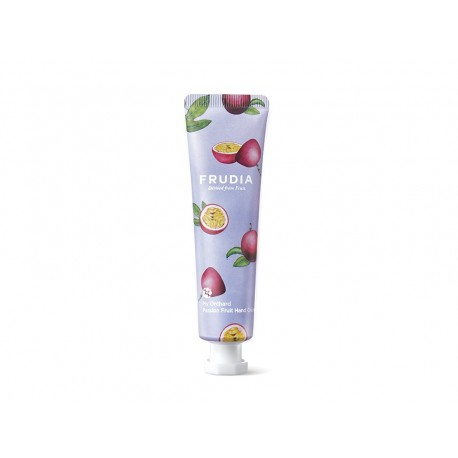 FRUDIA MY ORCHARD PASSION FRUIT HAND CREAM