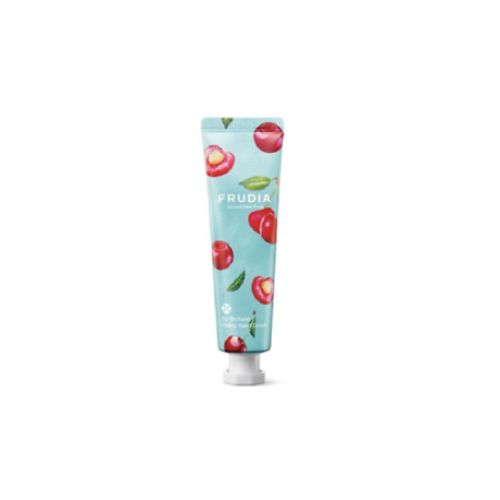 FRUDIA MY ORCHARD CHERRY HAND CREAM