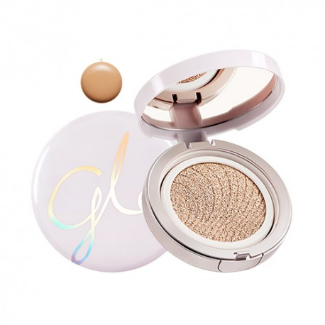 MISSHA COVER & GLOW CUSHION Nº 25