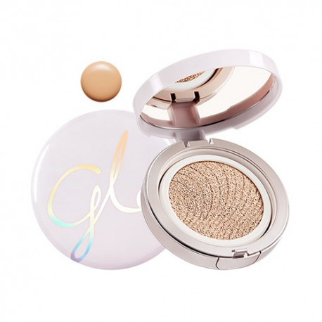 MISSHA COVER & GLOW CUSHION Nº 23/SAND