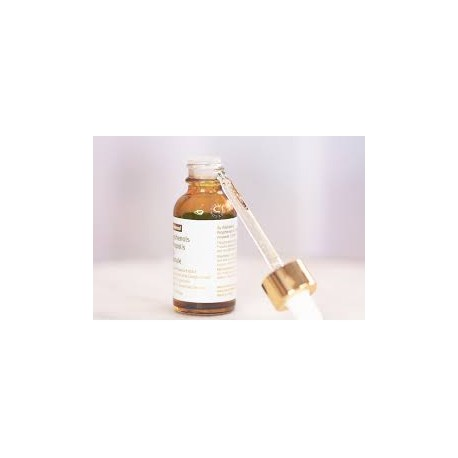 BY WISHTREND NATURAL POLYPHENOL IN PROPOLIS 15% AMPOULE