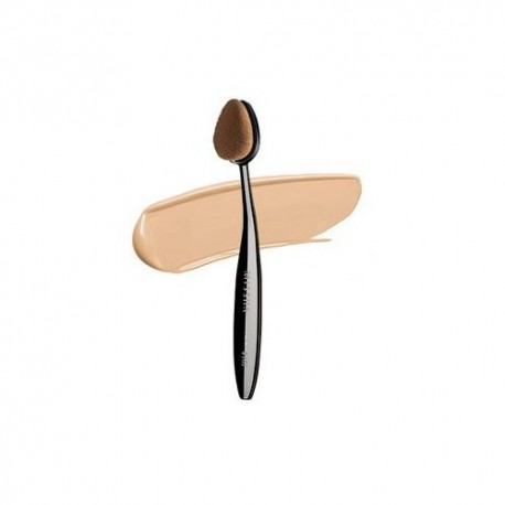 MISSHA ARTISTOOL FOUNDATION BRUSH 101