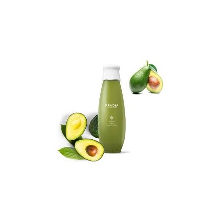 FRUDIA AVOCADO TONER 10ML