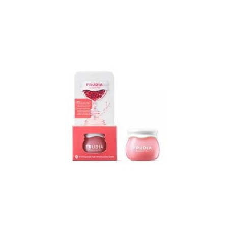FRUDIA POMEGRANATE NUTRI-MOISTURIZING CREAM MINI 10G