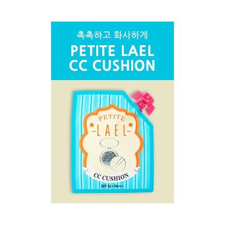 PETITE LAEL CC CUSHION 23 - 10ML