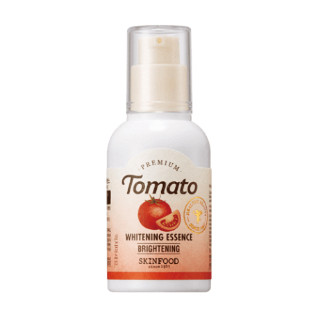 SKINFOOD PREMIUM TOMATO BRIGHTENING ESSENCE 50ML