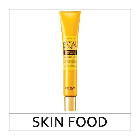 SKINFOOD ROYAL HONEY ESSENTIAL EYE CREAM 30ML