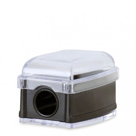 MISSHA EASY PENCIL SHARPENER - SACAPUNTAS
