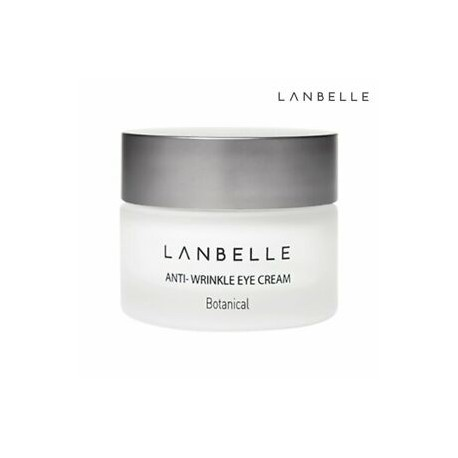 LANBELLE WRINKLE CARE EYE CREAM 15ML