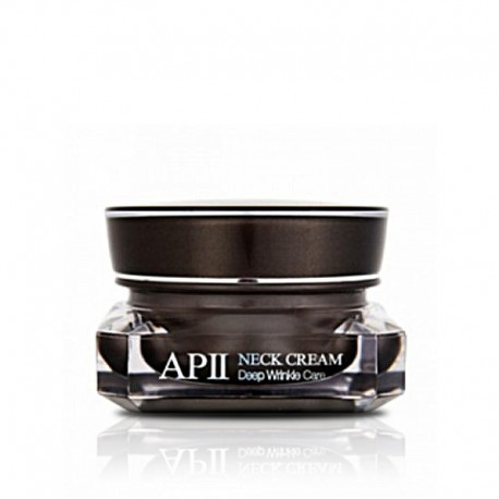 THE SKIN HOUSE AP-II NECK CREAM - 50ML