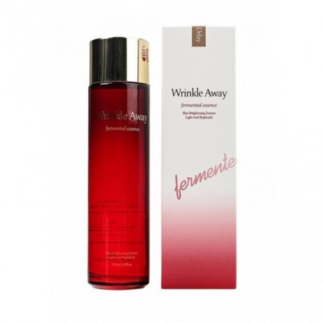 THE SKIN HOUSE WRINKLE AWAY FERMENTED ESSENCE 150ML