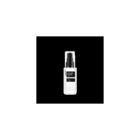 COXIR BLACK SNAIL COLLAGEN SERUM 50ML