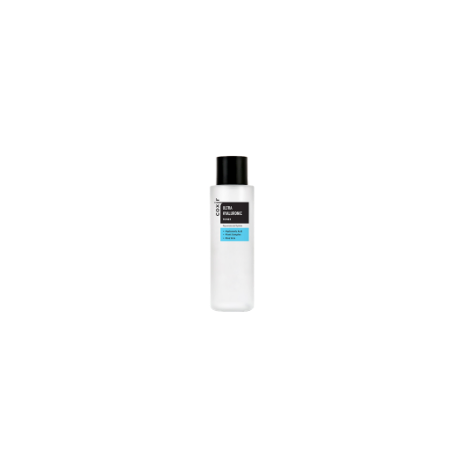 COXIR ULTRA HYALURONIC TONER 150ML