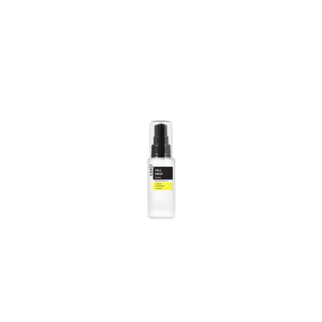 COXIR VITA C BRIGHT SERUM 50ML