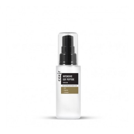 COXIR INTENSIVE EGF PEPTIDE SERUM 50ML