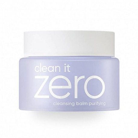 BANILA CO. CLEAN IT ZERO CLEANSING BALM PURIFYING 100ML