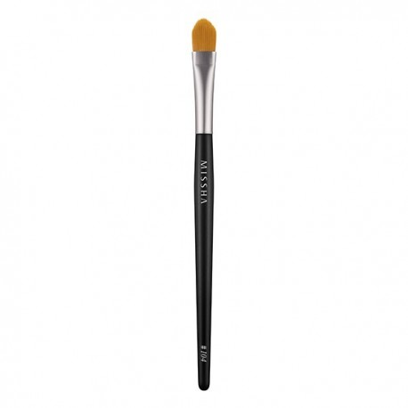 MISSHA ARTISTOOL CONCEALER BRUSH 104