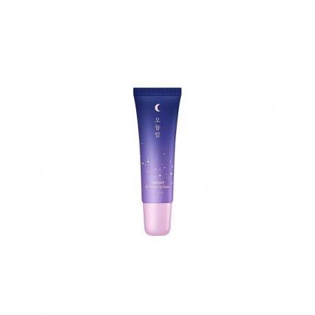 MISSHA TONIGHT BRILLIANCE LIP BALM 10G