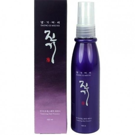 DOORI DAENG GI MEO RI VITALIZING HAIR ESSENCE 100ML