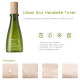 THE SAEM URBAN ECO HARAKEKE TONER 180ML