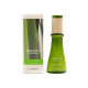 THE SAEM URBAN ECO HAREKEKE ESSENCE 55ML