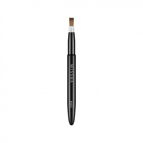 MISSHA ARTISTOOL LIP BRUSH 601