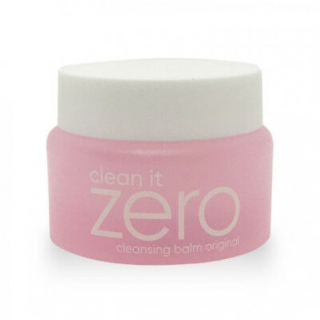 BANILA CO. CLEAN IT ZERO ORIGINAL CLEANSING BALM 100 ML