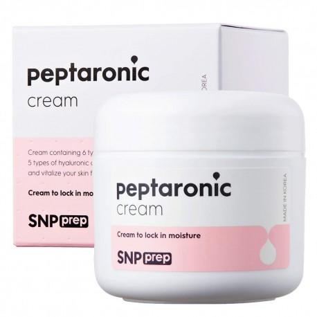 SNP PEPTARONIC CREAM 55ML