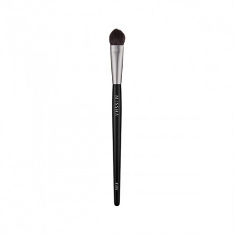 MISSHA ARTISTOOL SHADOW BRUSH 301