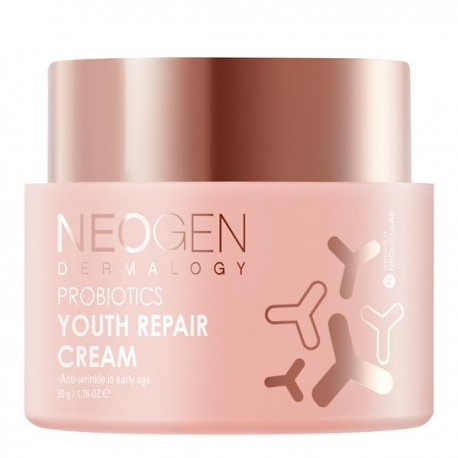 NEOGEN YOUTH REPAIR CREAM 50ML