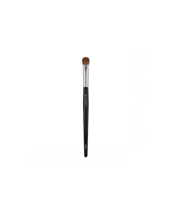 MISSHA ARTISTOOL SHADOW BRUSH 302