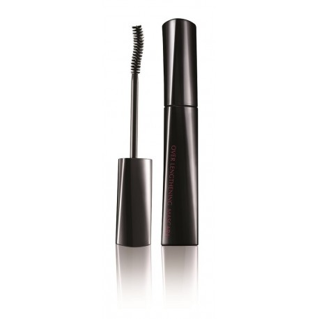 MISSHA OVER LENGHTHENING MASCARA BLOOM LASH