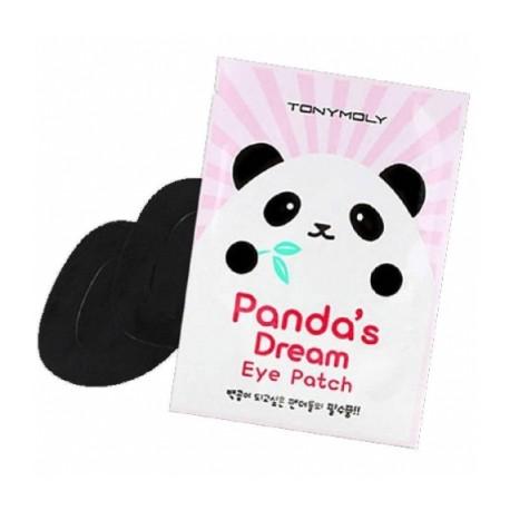 TONY MOLY PANDA`S DREAM EYE PATCH