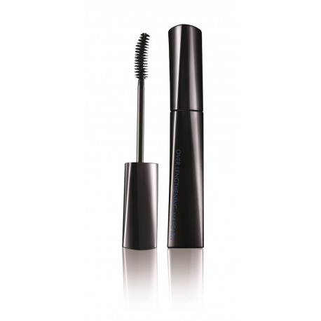 MISSHA OVER LENGHTHENING MASCARA WAVE LASH