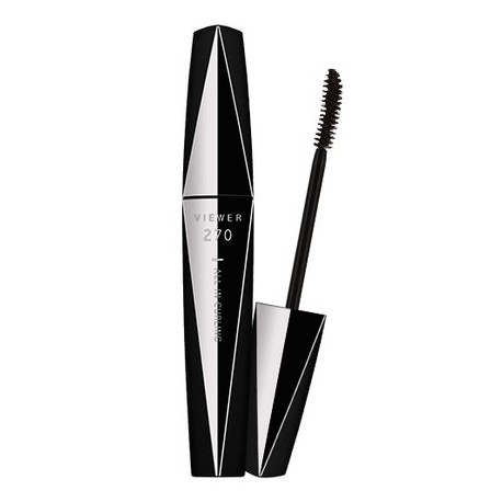 MISSHA VIEWER 270º MASCARA - ALL IN CURLING