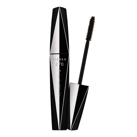 MISSHA VIEWER 270º MASCARA - ALL IN LONG LASH