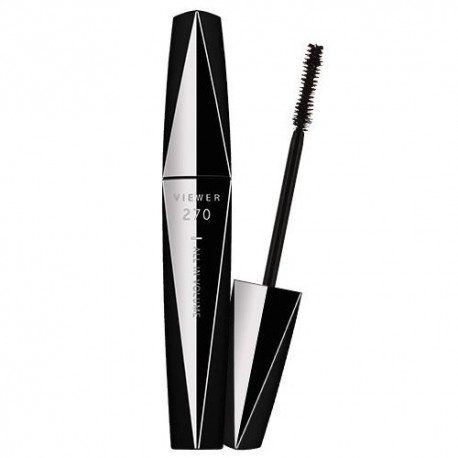 MISSHA VIEWER 270º MASCARA - ALL IN CURLINGMISSHA VIEWER 270º MASCARA - ALL IN VOLUMEN