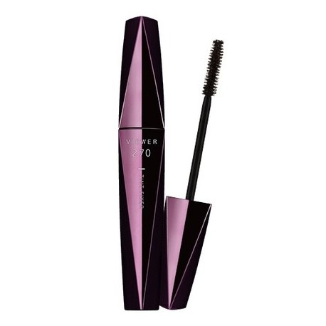 MISSHA VIEWER 270º MASCARA - TINT FIXER