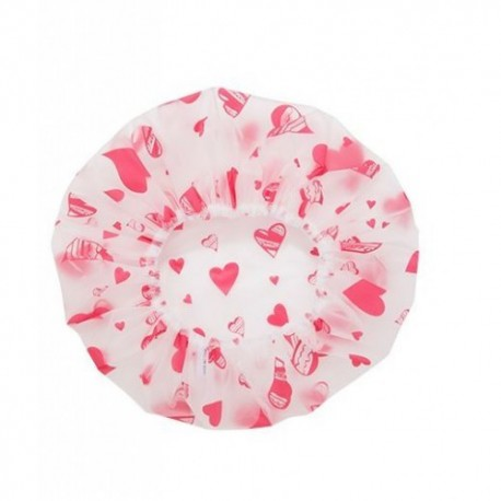 MISSHA WATERPROOF HAIR CAP