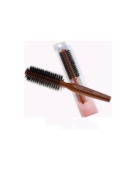 MISSHA WOODEN CUSHION HAIR BRUSH - For STYLING