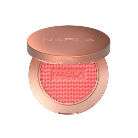 NABLA BLUSH BELOVED