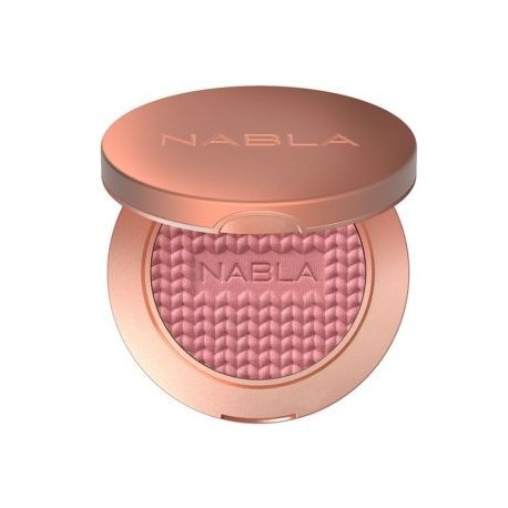NABLA BLUSH REGAL MAUVE