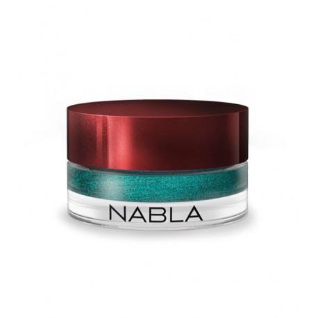 NABLA SOMBRA DE OJOS EN CREMA - CREME SHADOW AURORA
