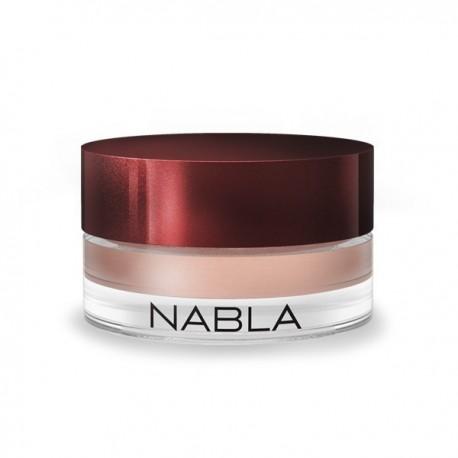 NABLA SOMBRA DE OJOS EN CREMA - CREME SHADOW MORNING GLORY